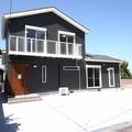 オープンハウス開催 北九州市八幡西区東折尾:フルリノベーション
